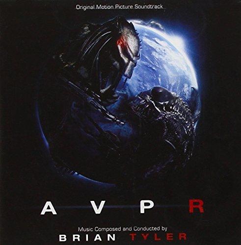 Alien Vs.Predator:Requiem