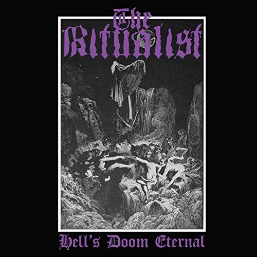 Hells Doom Eternal