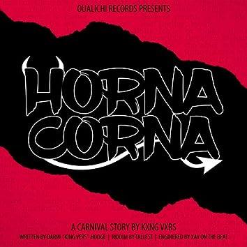Horna Corna