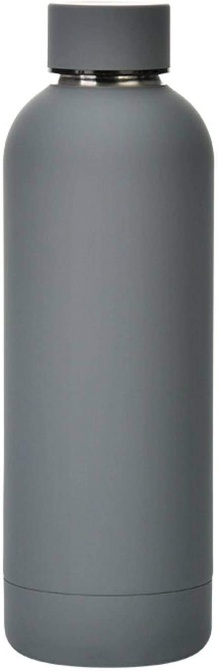 Vandoren Series M13 Lyre Bb Max 89% OFF Level Clarinet online shopping Mouthpiece 2 88940651