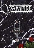 Vampire Das Dunkle Zeitalter Jubiläumsausgabe (Vampire VDZ)