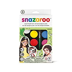 Brand : SNAZAROO Made in United Kingdom Snazaroo rainbow hanging