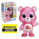 Funko Care Bears idée Cadeau, Statues, à Collectionner, Comics, Manga, série TV,...