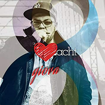 Acht (Re-Release)