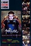 L'Avant-Scene Cinema N 586 - Polisse