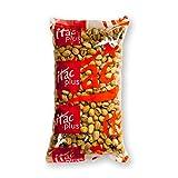 Pistacho Cascara Tostado Premium sal 1kg
