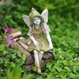 wholesale fairy figurines
