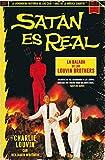 Satán es real: La balada de los Louvin Brothers: 24 (Es Pop Ensayo)