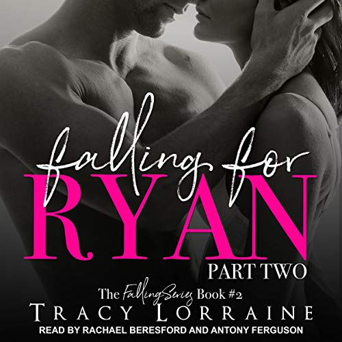 Falling for Ryan, Part 2 Titelbild