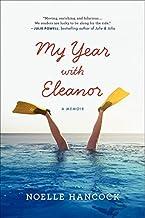 My Year with Eleanor: A Memoir by Noelle Hancock(2001-11-01)