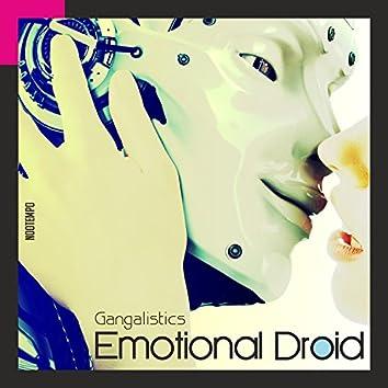 Emotional Droid