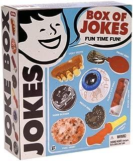 Best kids joke set Reviews