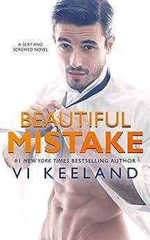 Beautiful Mistake by [Vi Keeland, Jessica Royer Ocken]