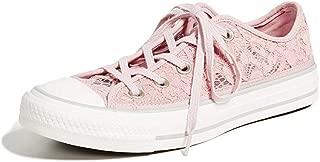 Converse Chucks Taylor All Star Ox ‑ Women's Shoes
