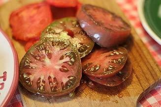 Tomato, Black Krim, Heirloom, Russian, 25 Seeds!