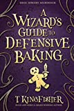 A Wizard's Guide to Defensive...