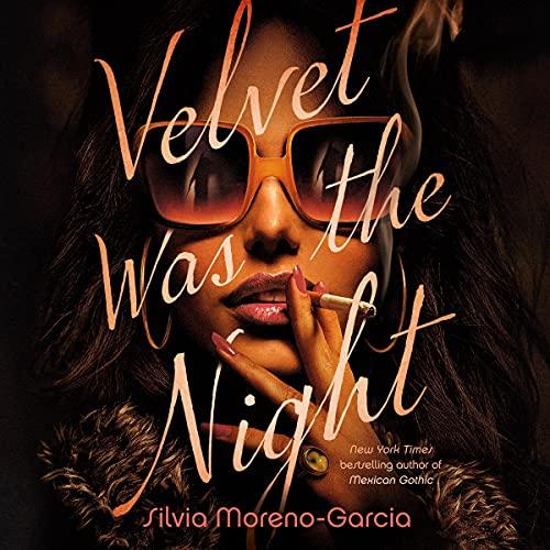 Velvet-Was-the-Night