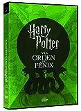 Harry Potter Y La Orden Del Fénix. Ed. 2018 [DVD]