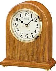 Seiko QXE031B - Reloj