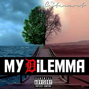 My Dilemma - Single