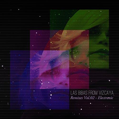 Las Night a Dildo Saved my Life (Remaster Mix) [Explicit]