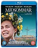Midsommar [Blu-Ray] (English audio)