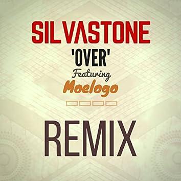 Over (JiffTheGeneral Remix)
