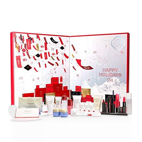 Shiseido Calendar Adventskalender, 300 g