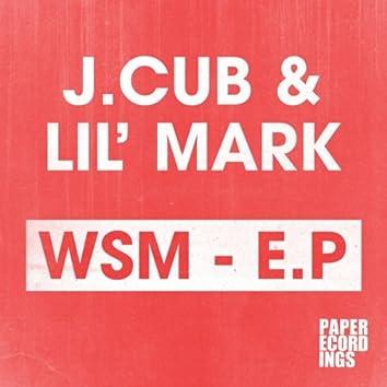 WSM EP