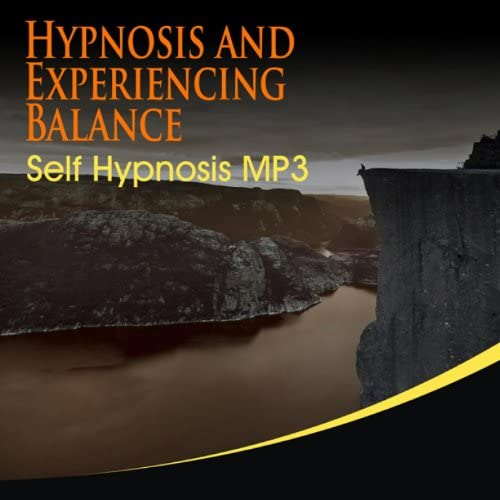 self confidence hypnosis,self hypnosis scripts,self hypnosis cds,self hypnosis techniques,self hypnosis tapes,self hypnosis tran