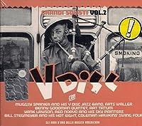 V Disc/Grandi Solisti Vol. 2