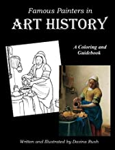 Best art history coloring book Reviews