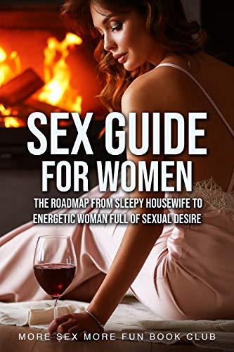 Sex woman