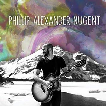Phillip Alexander Nugent