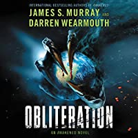 Obliteration (Awakened)
