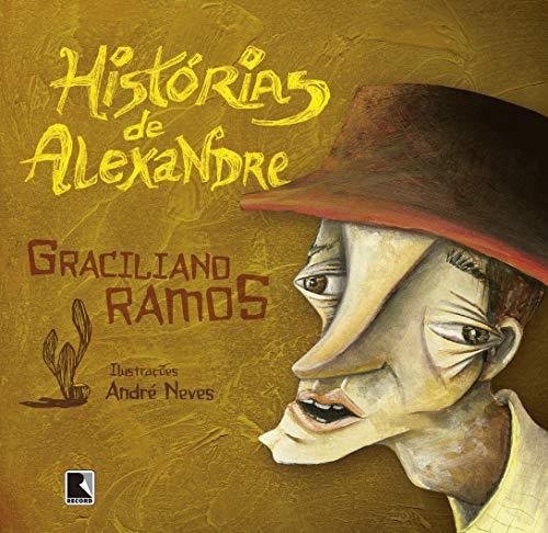Histórias de Alexandre