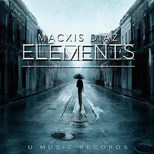 Macxis Diaz