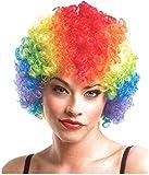 Party24x7 Malinga Wigs