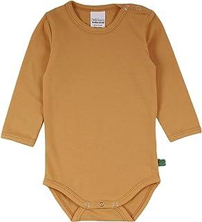 Fred's World by Green Cotton Alfa Body T-Shirt Bébé garçon