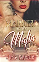 Married To The Mafia: The Fallen Son