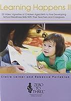 Learning Happens II [DVD]