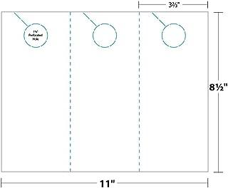 Digital Door Hanger - 3.67