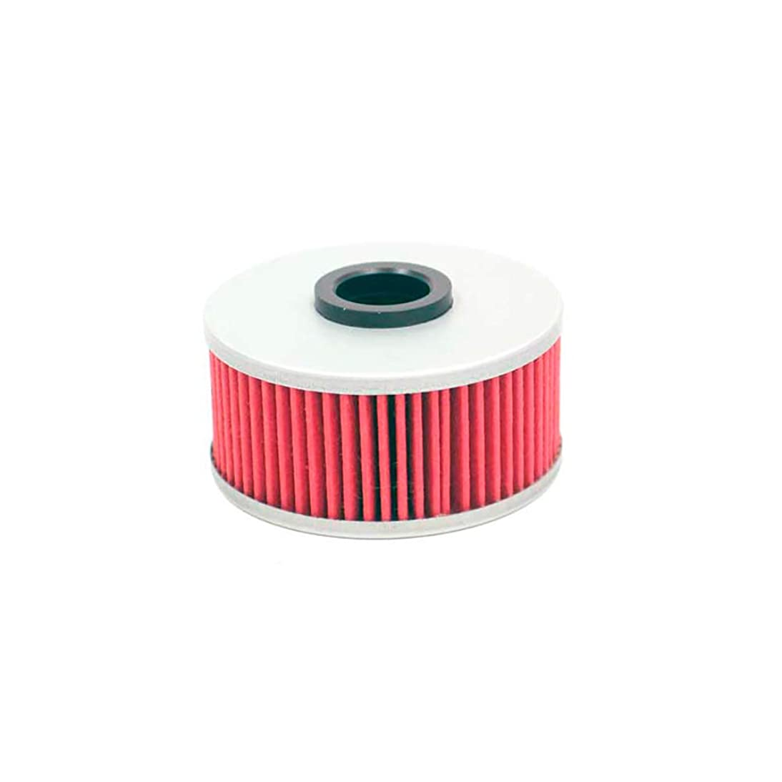 K&N KN-145 Powersports High Performance Oil Filter oqen957253217926