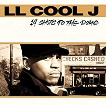 Best ll cool j 14 shots to the dome Reviews