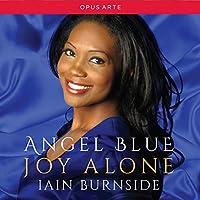 Various: Joy Alone