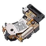 SNOWINSPRING KHM-430A Piezas de Cabezal de Repuesto Lente de LáSeres óPticos para Consola de Juegos PS2 Slim 70000/90000