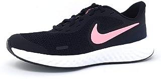 Nike Revolution 5, Chaussures d'Athlétisme Mixte