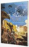 Nice, Tome 1 - De Terra Amata au duché de Savoie : De - 400 000 à 1492 après J-C