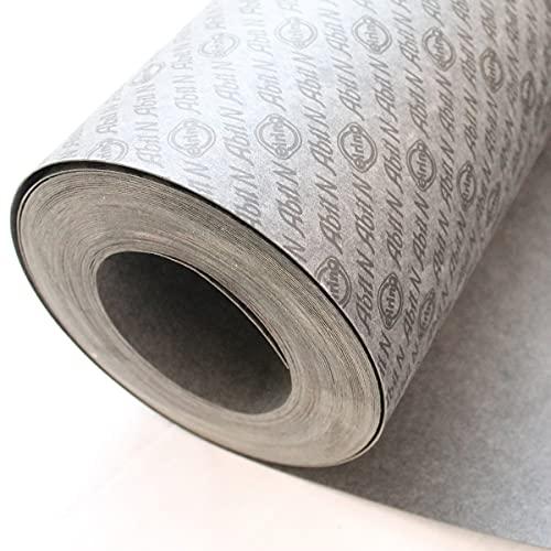 Abil N Dichtungspapier 1mm Dichtung Dichtungsmaterial Papier (1100 x 500 mm)