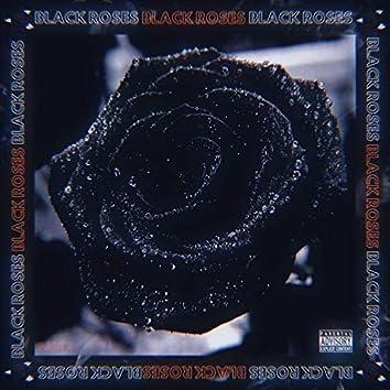 Black Roses, Pt. 2